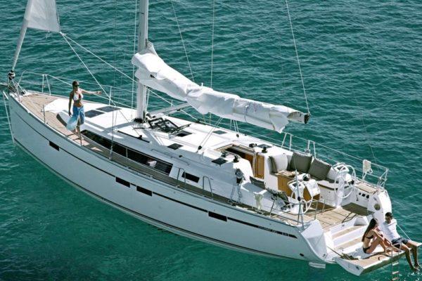 sailingyachts_Bavaria-Cruiser-46